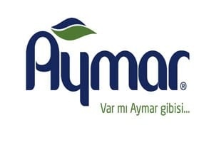 aymar logo