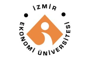 izmir ekonomi üniversitesi logo