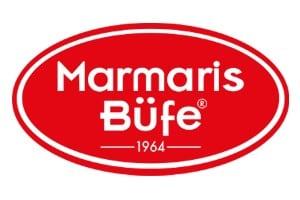 marmaris büfe logo