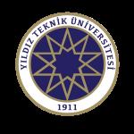yıldız teknik logo