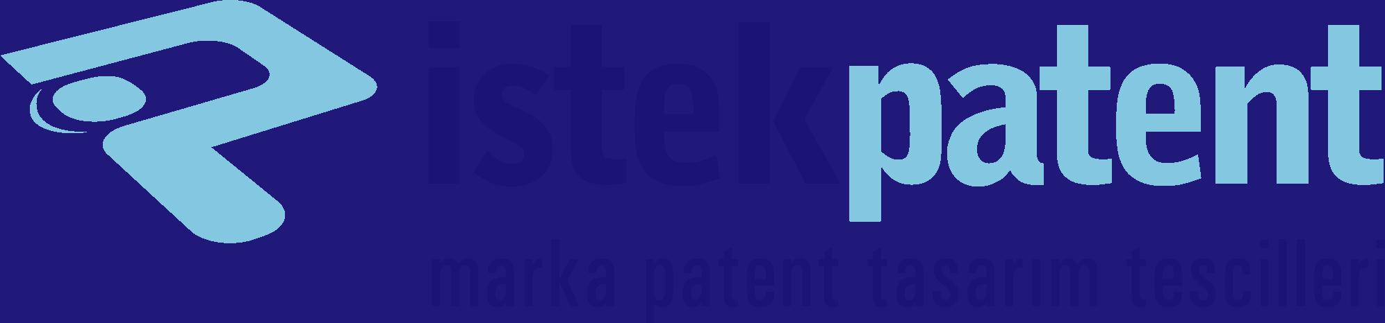 İstek Patent